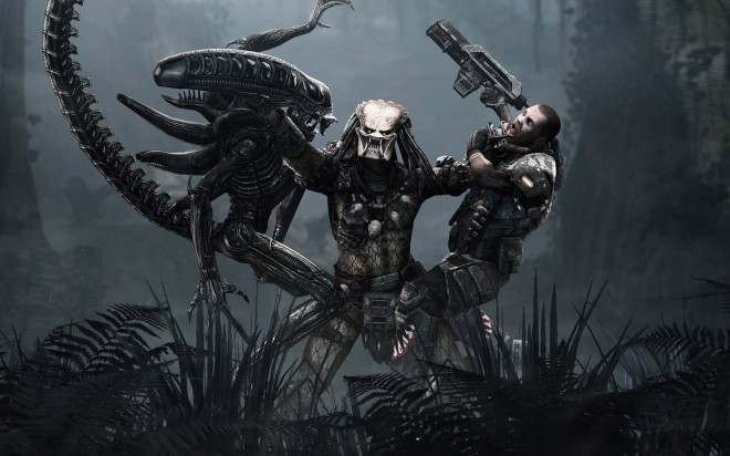 alien-vs-predator-game-hd-wallpaper-1920x1200-4813
