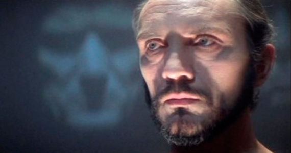 general-zod1