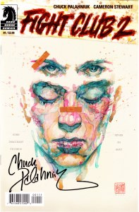 FightClub2_1_signed
