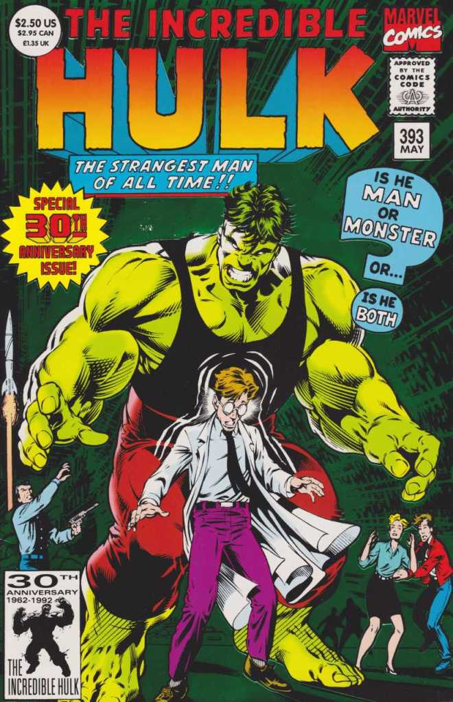 Incredible Hulk_2_393
