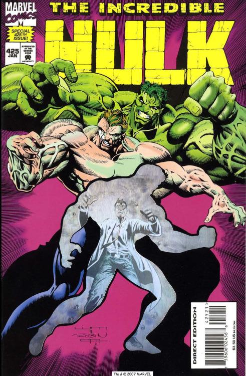 Incredible Hulk_2_425