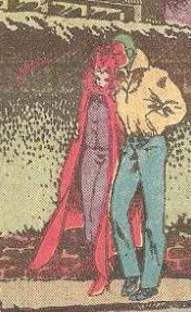 vision-scarlet-witch-1