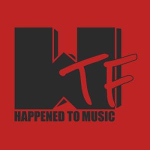 WTFMusic